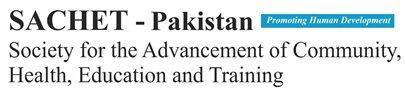 SACHET-Pakistan